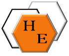 Hexagon Electrical (PTY) LTD